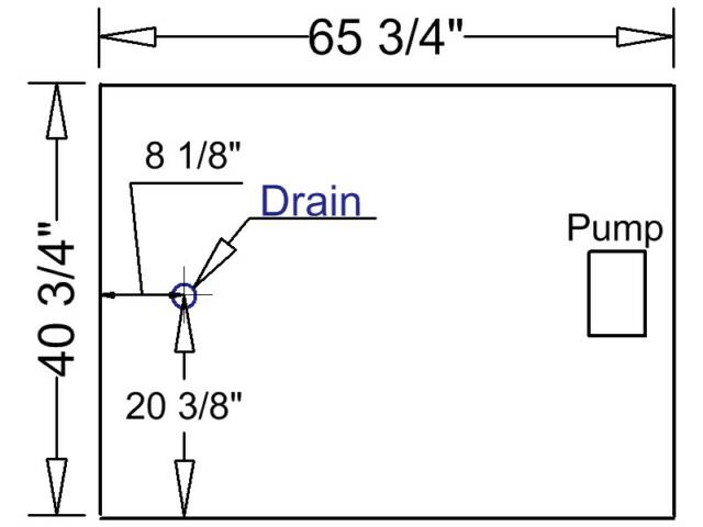 pool gfci installation schematic get free image about wiring diagram